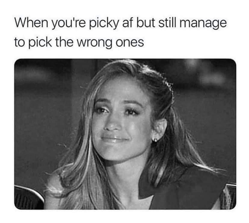 memes for girlfriend