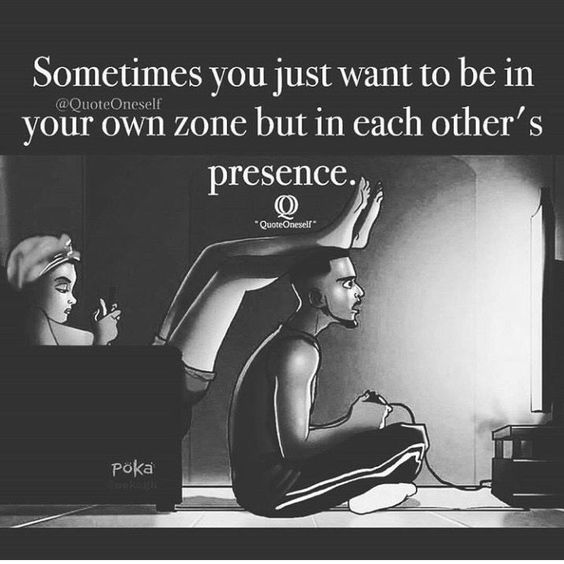 relationship Memes and Quotes deep relationship quotes