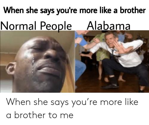 Alabama Memes