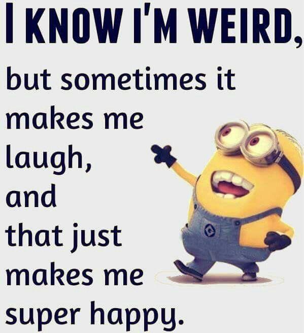minion memes funny