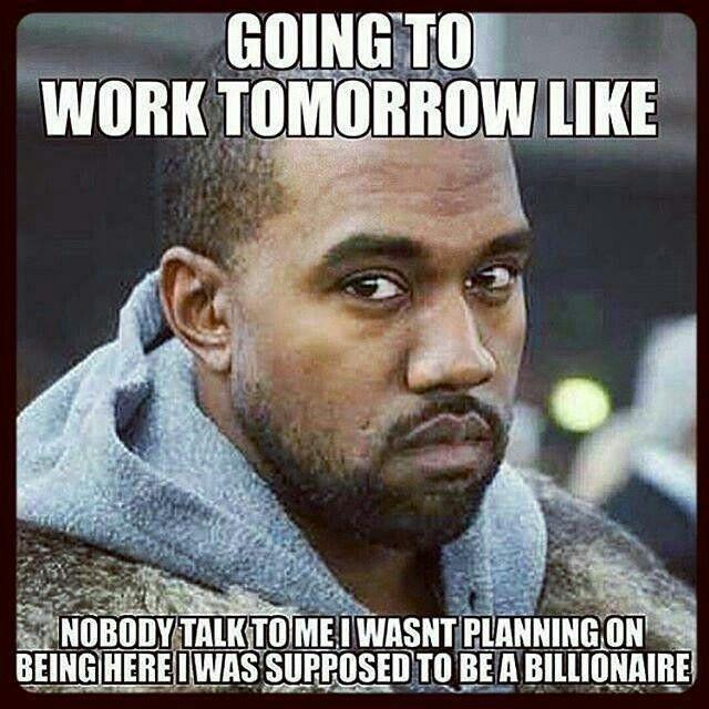 work memes  honest work meme
