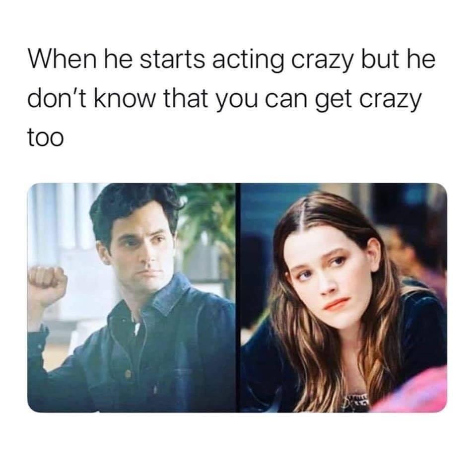 couples memes