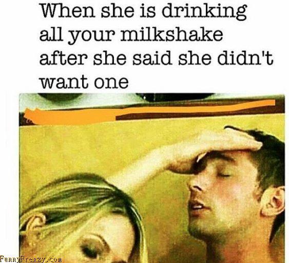 100 dirty memes