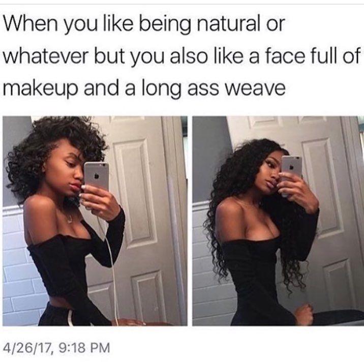 memes girl