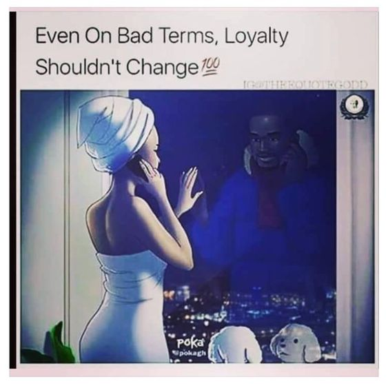 relationship Memes  relationship trust quotes