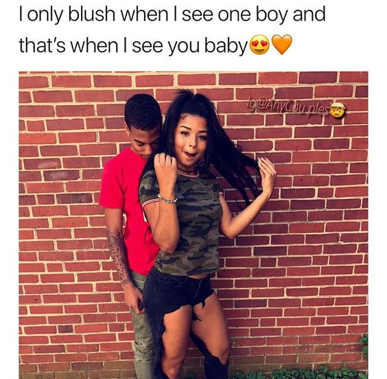 relationship Memes and Quotes