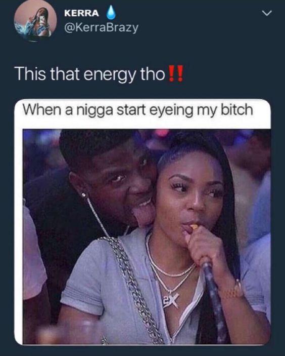 Funny relationship memes bad relationship memes relationship memes for her funny relationship goals cute relationship memes for him cute relationship memes for her relationship meme quotes relationship goals memes cute memes for her funny relationship jokes cute memes for crush partner memes