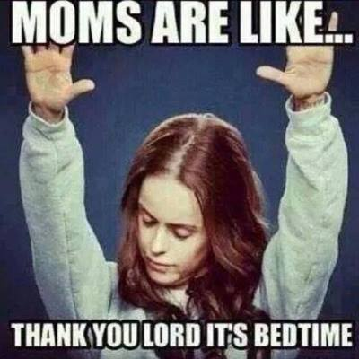 back to school memes for moms