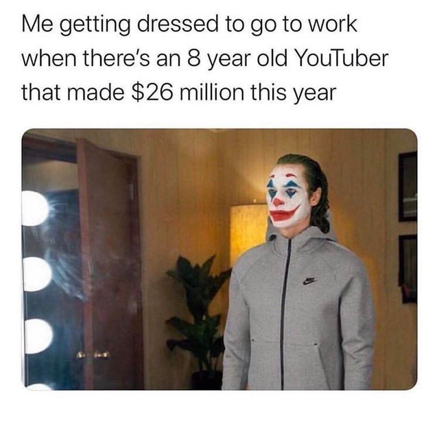 Back-to-work-memes-to-put-that-funny-back-in-your-life-1