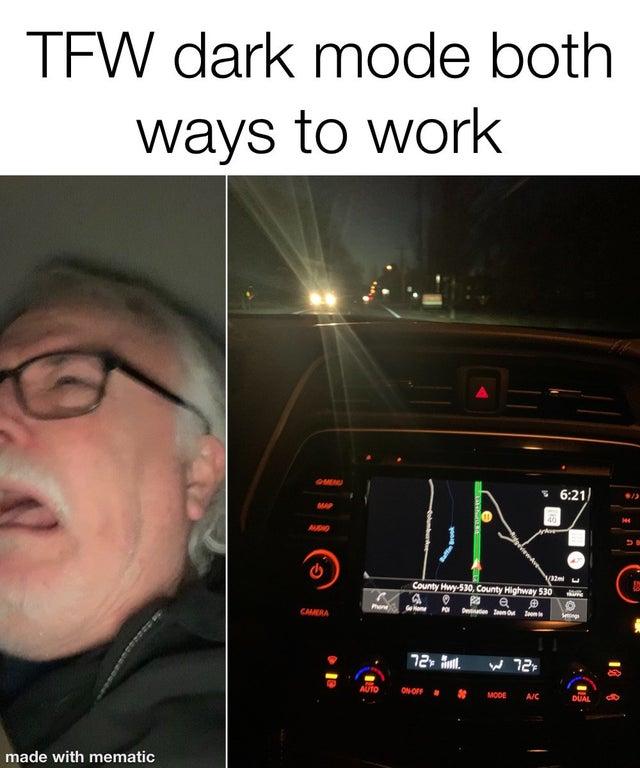 work memes  essential worker meme