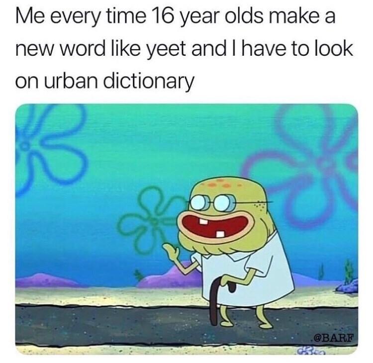 Funny AF Memes lolwhy.com memes 24