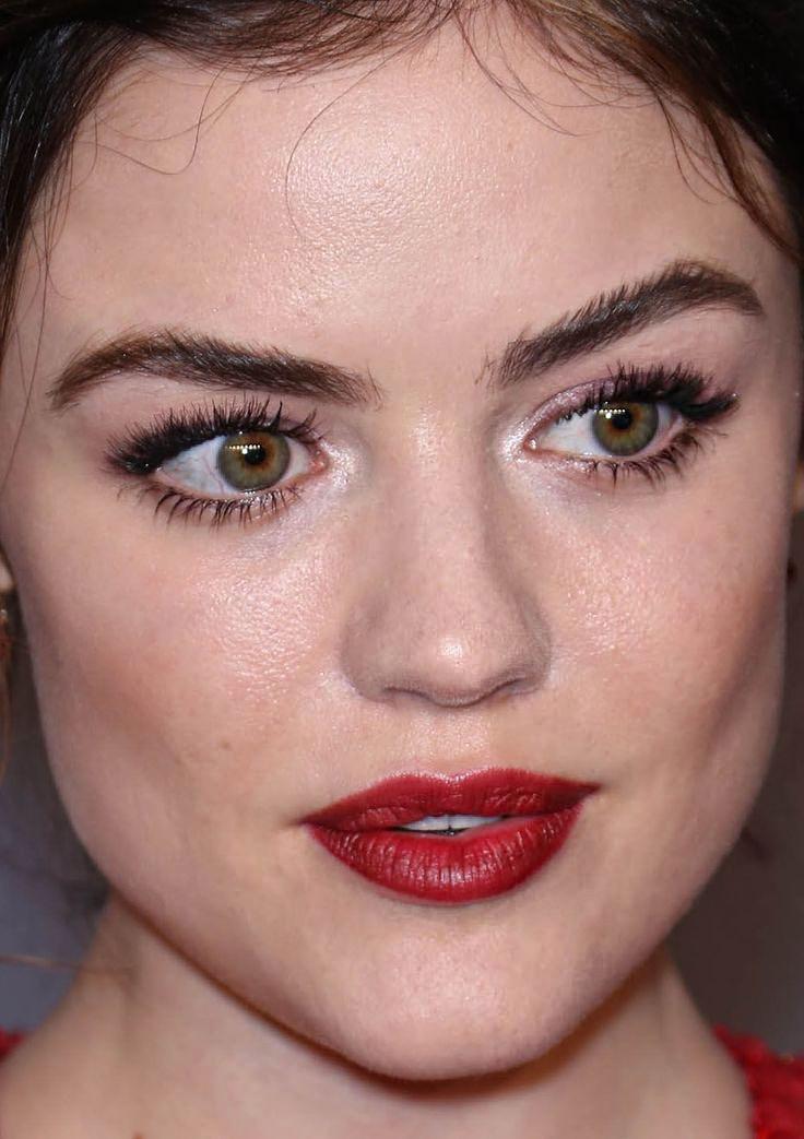 Rachel Weisz celebrity face close up