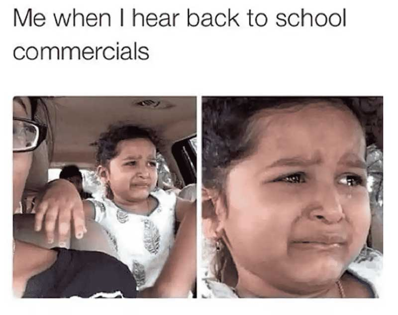 back to school memes 45 1