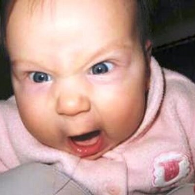 Funny Pic Baby 15